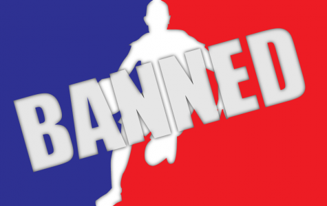 LA Clippers owner banned from game due to racist comments