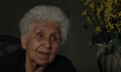 #UniteIowa:  My Immigration Story