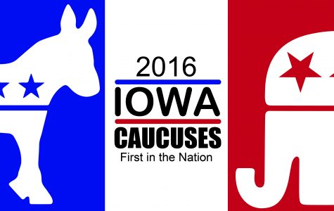 What to expect at the upcoming caucuses