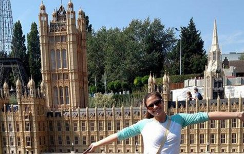 8 things I would do differently about studying abroad