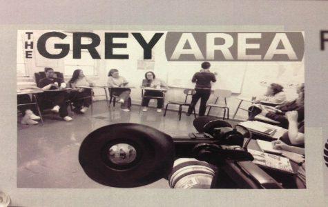 "BVU brings ""The Grey Area"" ACES on feminism behind bars"