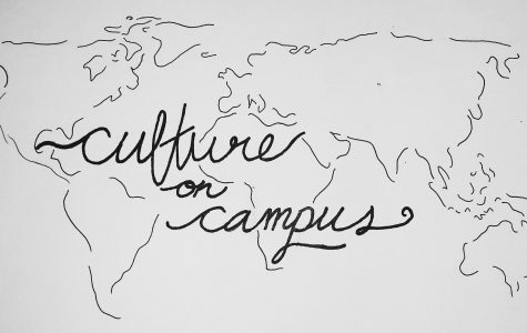 Culture on Campus: Sulhee Park | South Korea