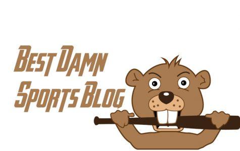 Best Dam Sports Blog: Baseball is life
