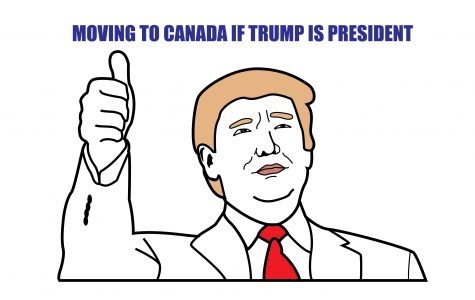 I Hear Canada's Lovely This Election Year: The Pro Argument