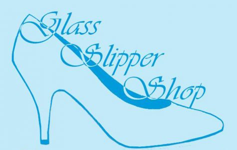 Student MOVE gears up for Glass Slipper Shop
