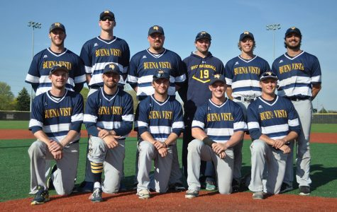 Best dam sports blog: An update on BV baseball and an apology to Tanner