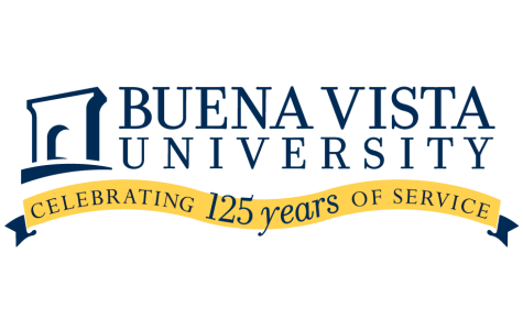 BVU plans 125th anniversary celebration