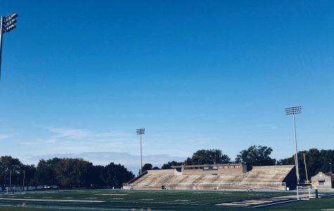 Fall Sports: Senior expectations