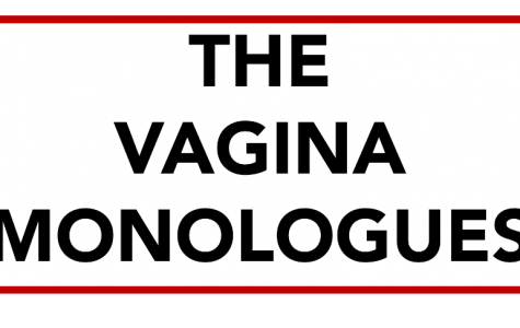 The Vagina Monologues event set for Saturday