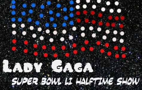 Why I Loved Lady Gaga's Halftime Show