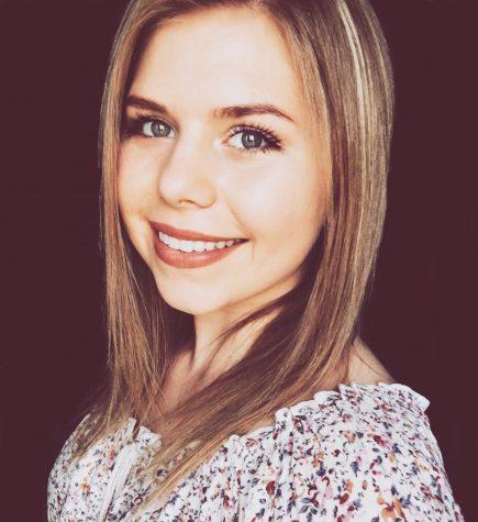 Megan Snyder