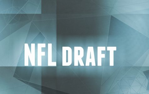 What you need to know about the 2017 NFL draft