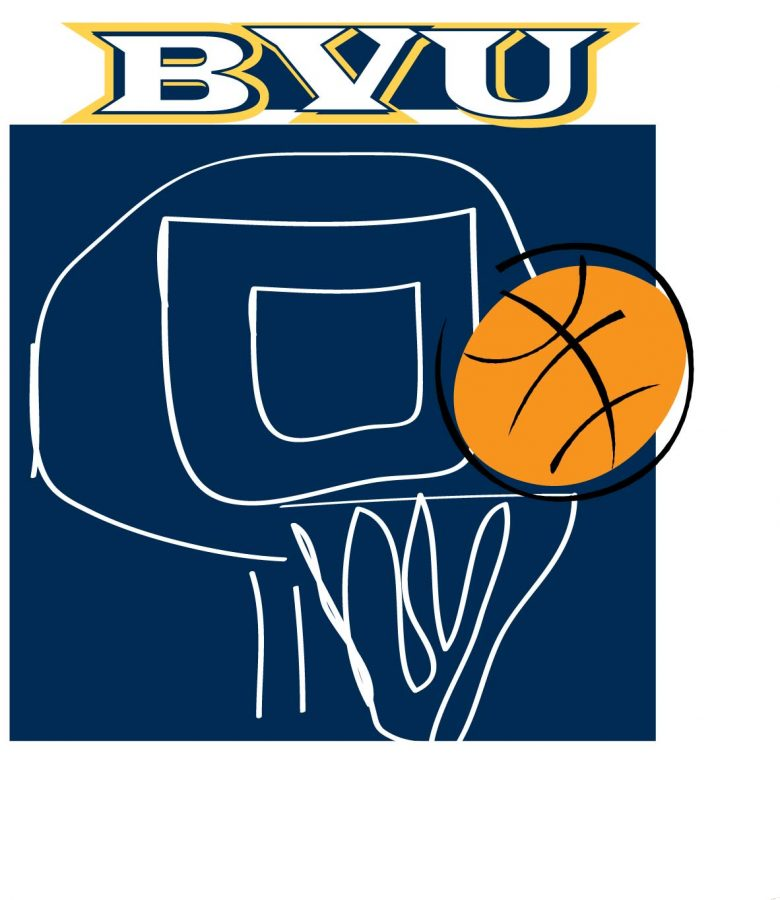 Women's basketball works for conference title
