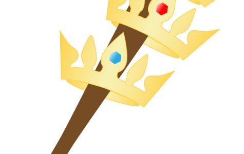 Cabrera steals the Triple Crown