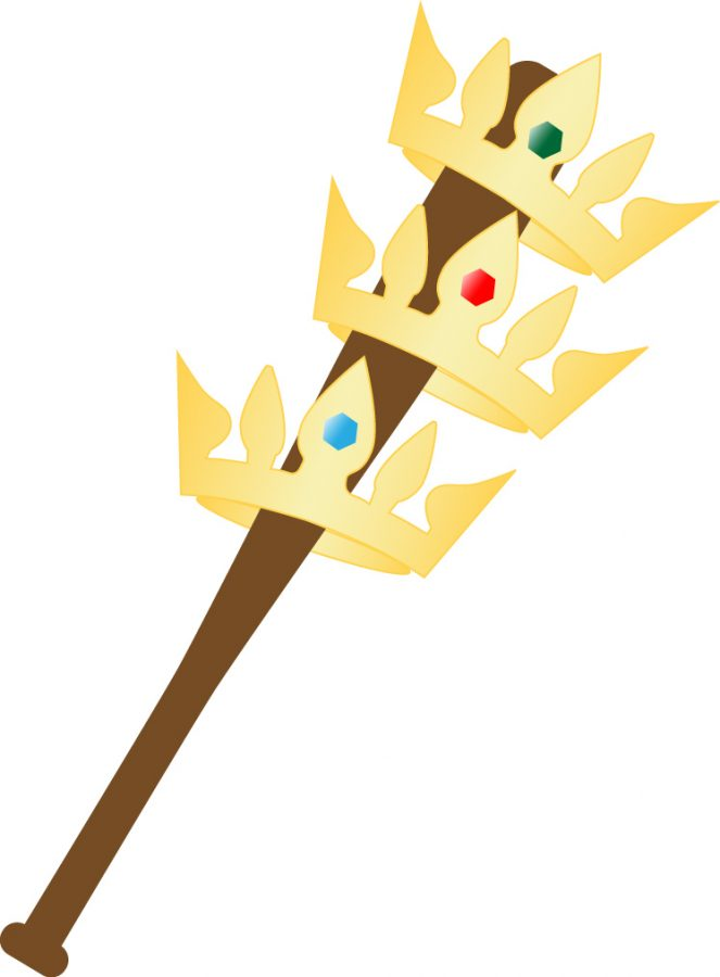 Cabrera+steals+the+Triple+Crown