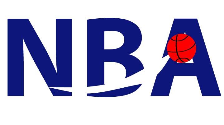 NBA season preview: East versus west