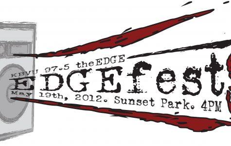 EDGEFest canceled, funds reallocated toward radio revamp