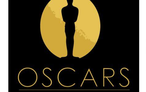 Seth MacFarlane tells dirty jokes at Oscars