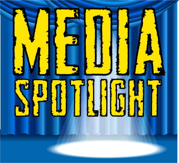 Multimedia+spotlight%3A+Zombie+philosophy+team+goes+to+Des+Moines