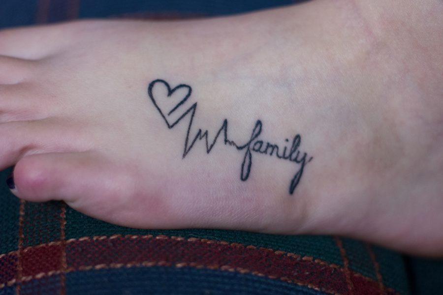 Tattoo+Tales%3A+Melanie+Boysen