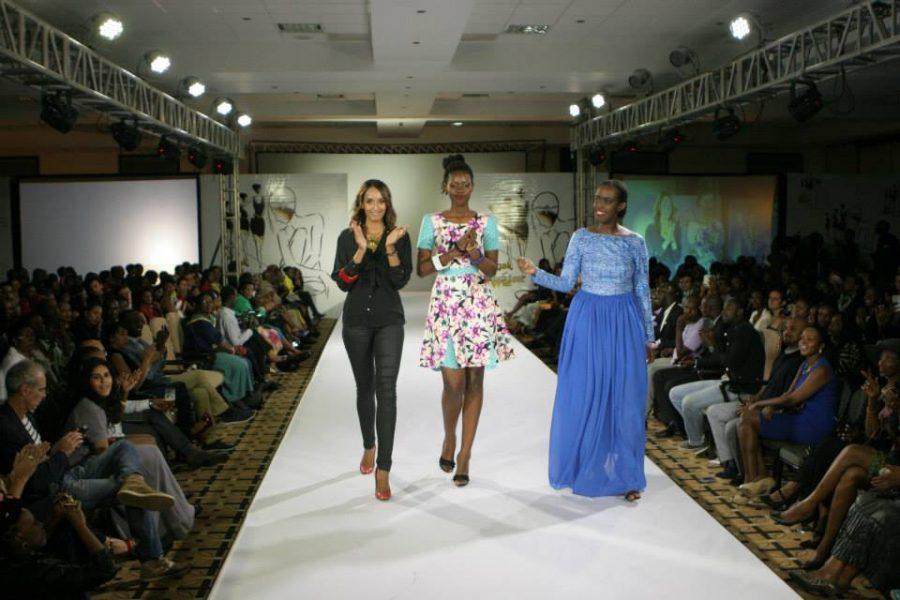 Q%26A+with+alumni+Sonia+Mugabo%2C+creator+of+Afrikana+Exquisiteness