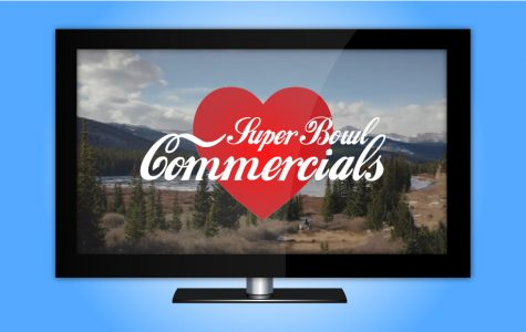 Super(boring)bowl advertisements for 2014 are snooze-worthy, at best