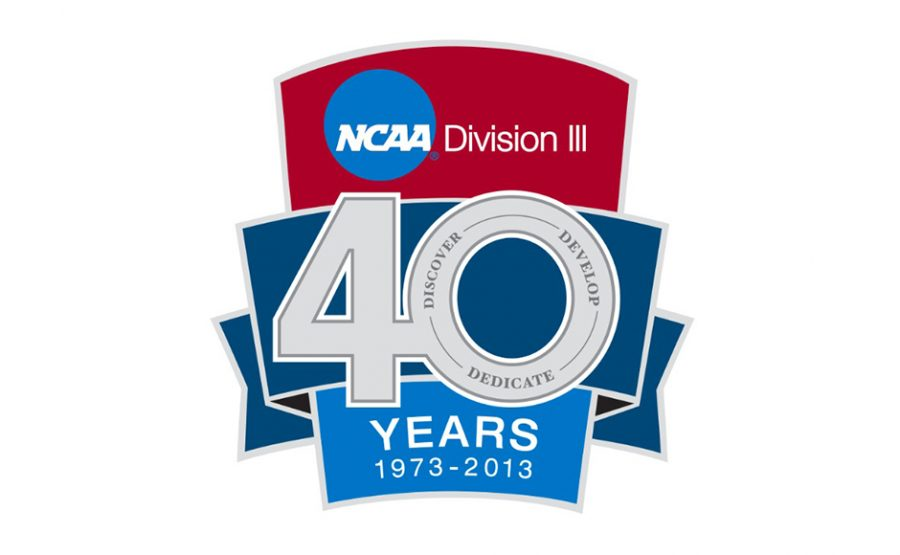 BVU to celebrate 40th anniversary of the NCAA