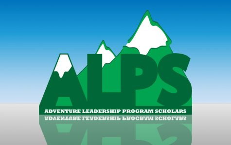 ALPS provides valuable experiences for students