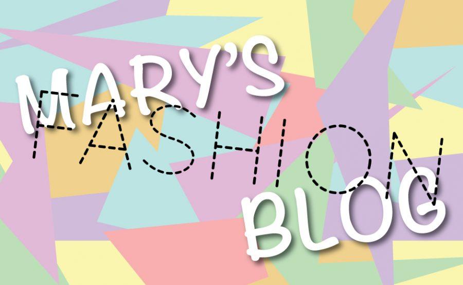 Mary%27s+Fashion+Blog%3A+Break
