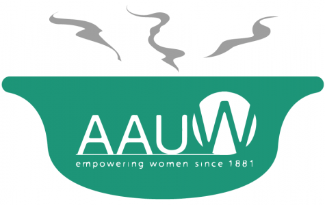 AAUW to send students to leadership conference
