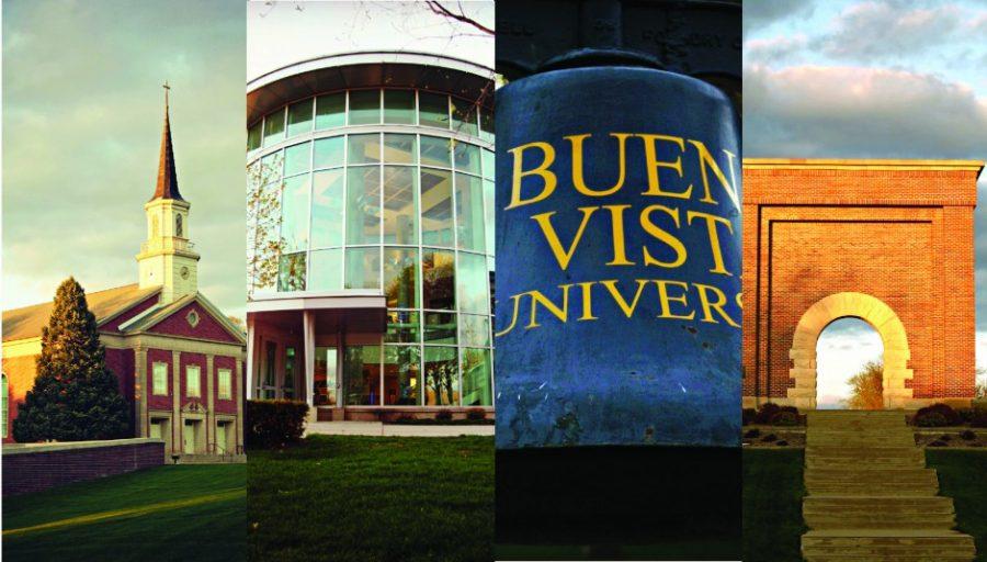 Why+Buena+Vista+University+is+worth+%2440k