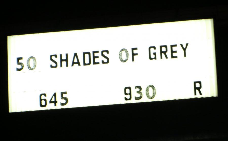 50 shades of grey pdf online
