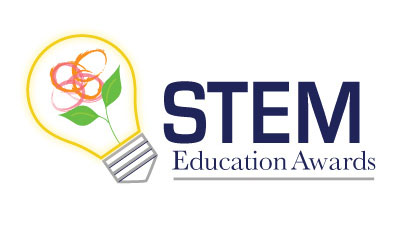 BVU's Education department receives generous STEM endowment gift