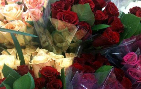 Why Valentine's Day has lost its meaning