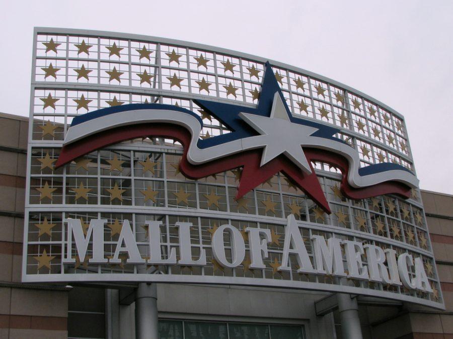 MOA dismay: Should you make the trip to Minnesota?