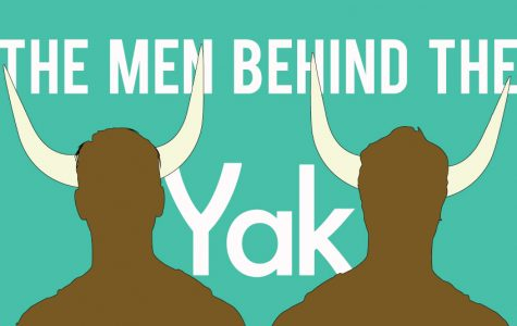 Yik Yak creators hope to leave positive impression on small campuses