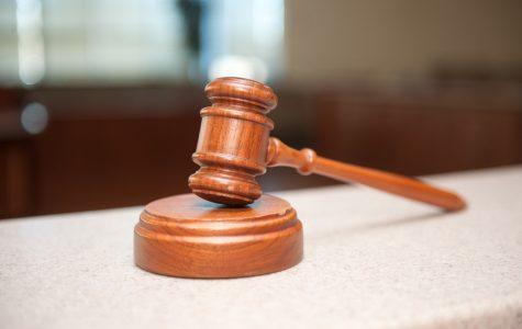 Nebraska man pleads guilty to university computer breach from 2010