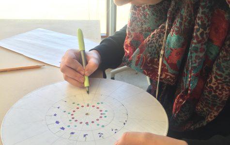 Students build photo skills at 'I Do Art'