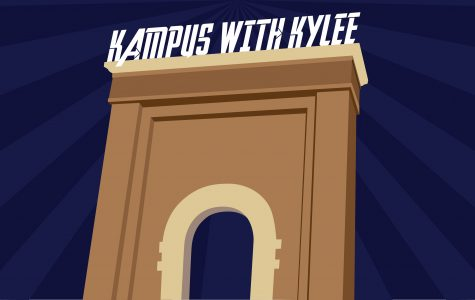 Kampus with Kylee: Iowa Nice