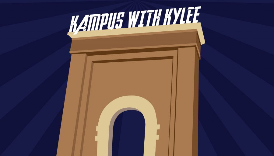 Kampus+with+Kylee