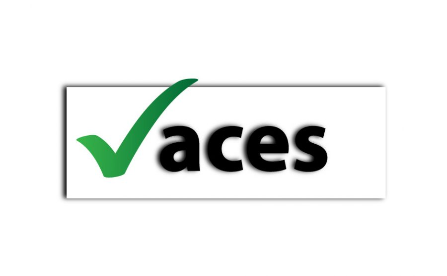 ACES downsizing from eight events to four starting fall 2016