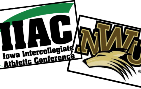 Iowa Intercollegiate Athletic Conference adds new opponent: Nebraska Wesleyan