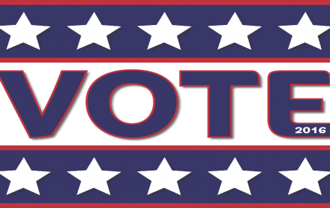 Voting at BVU or in Storm Lake? Here's info on candidates down ballot