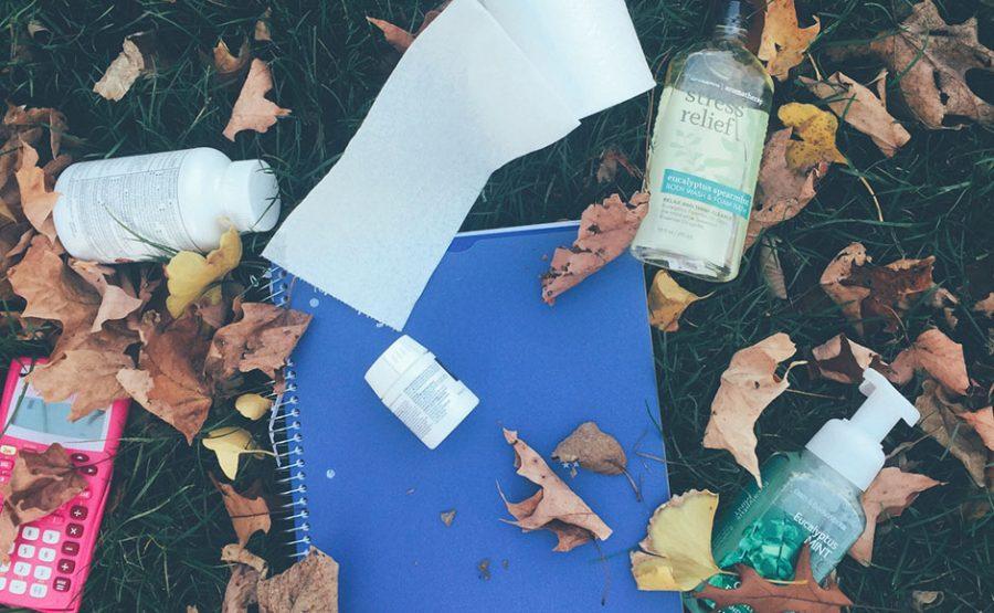 Feeling sick? BV Health Services offers insight on flu season