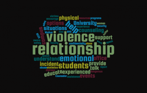 ACES programming educates about relationship violence