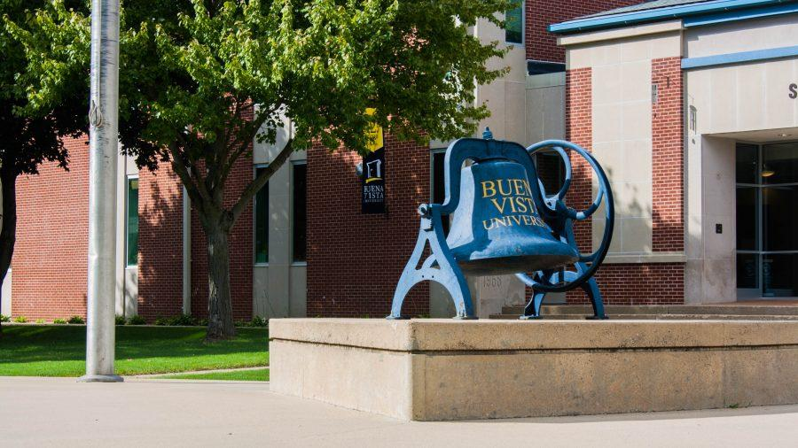 What+students+want+in+a+new+president+at+BVU