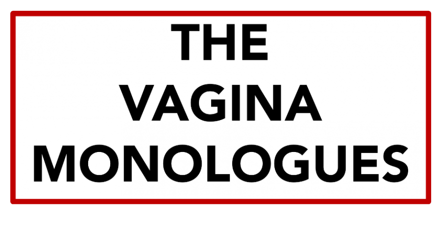 The+Vagina+Monologues+event+set+for+Saturday