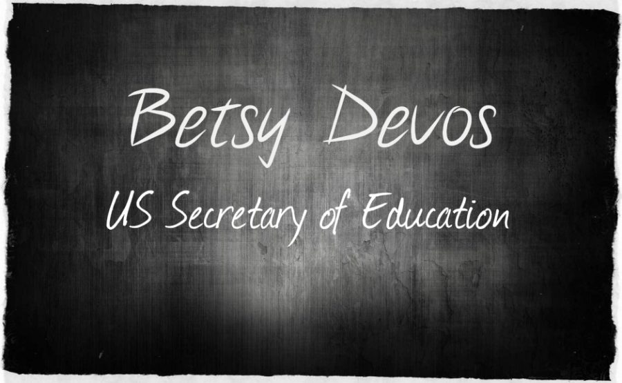 From+DeVos+to+Education+Policy%3A+Refocusing+Protests