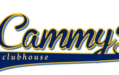 Cammy J's Clubhouse: Opening week and predictions