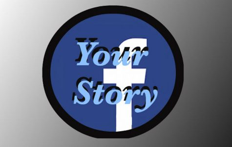 Sharing Our Stories: Facebook's Newest Feature